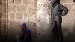 Cómo desmontar el socialismo en Cuba