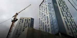 Cuba: Hoteles nuevos se pagan con problemas viejos