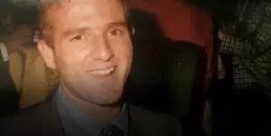 Antonio Ciacciofera: el italiano que regresó de Cuba decapitado y sin órganos