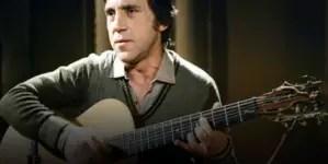 Vladímir Vysotsky: la historia del Dylan soviético