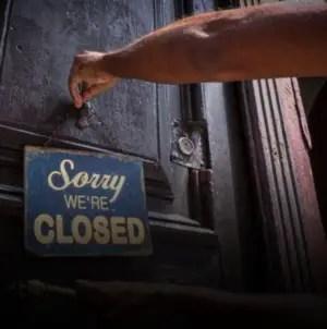 ¿Quién salvará a los emprendedores cubanos de la crisis?