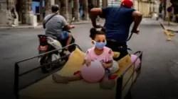 Cuba y el eterno retorno a la miseria