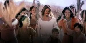 Jesucristo superstar en Cuba: ¡Casi medio siglo después!