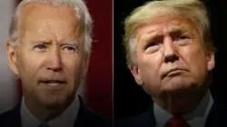¿Trump castiga y Biden afloja? Sanciones y promesas antes del 3 de noviembre