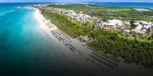 Iberostar intenta convencer de que Cuba es un destino turístico seguro