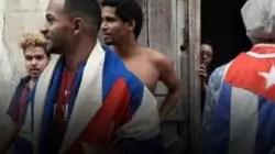 Maykel Castillo depone huelga de hambre