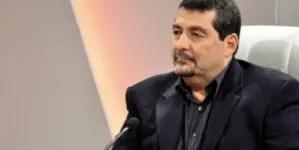 """""""En Cuba no hay estallidos sociales porque los insatisfechos se van a Miami"""""""