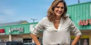 María Elvira busca mantener a Cuba como país patrocinador del terrorismo