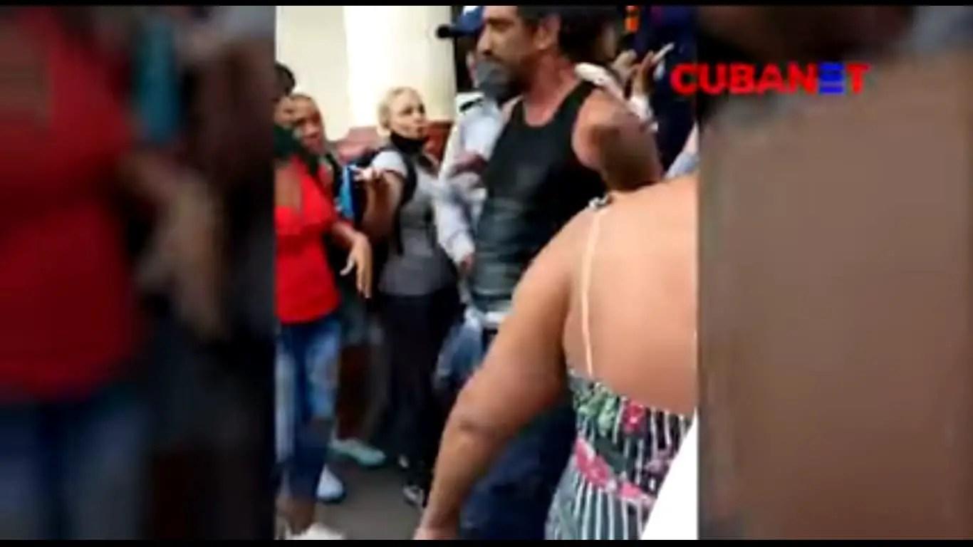 juicio cubano cuba