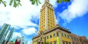 Cubanos se unirán en Miami por el Movimiento San Isidro