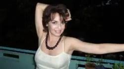 Broselianda Hernández pudo haberse suicidado, revela autopsia