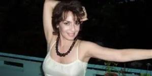 Actriz cubana Broselianda Hernández fallece en Miami a los 56 años