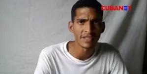 """Arrestan y multan a reportero de Palenque Visión por """"usurpación de funciones"""""""