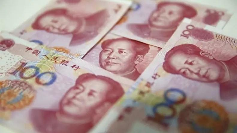 China se extiende por el Caribe gracias a créditos e inversiones estratégicas