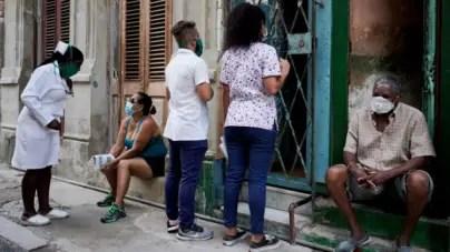Santiago de Cuba aplica medidas especiales para contener la COVID-19