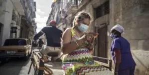 Reporte MINSAP: Cuba marca cuatro muertes y 792 casos de COVID-19