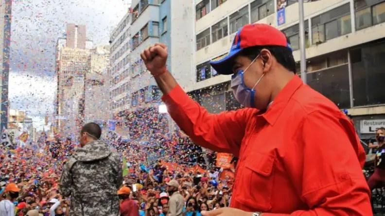 Cuba y Venezuela: otro diciembre sin libertad ni democracia