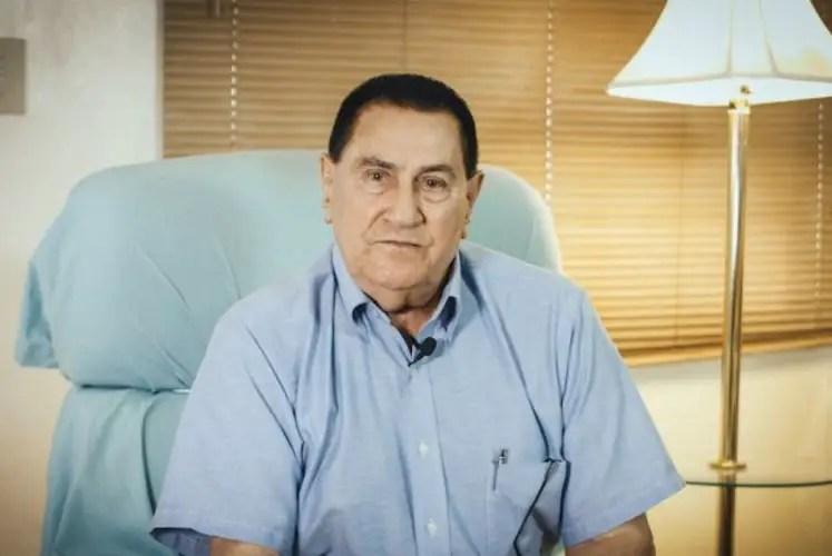 Agapito Rivera Millian, Cuba