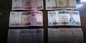 Unificación monetaria: otro cambio para nada