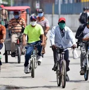 Montaner: El régimen cubano apuesta por reformas económicas, no políticas