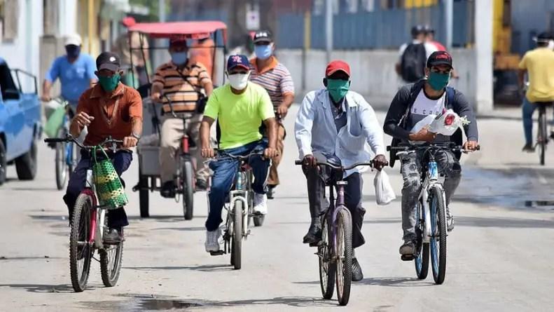 Proponen a EEUU paquete de medidas humanitarias para familias en Cuba