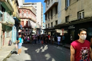 aumento salarial, Cuba, salarios, trabajadores