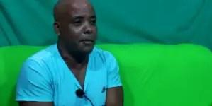 Opositor guantanamero exige libertad de su hijo detenido ilegalmente