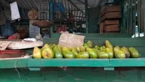 precios, agromercados, Cuba