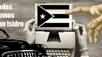 Dan a conocer ganadores de concurso Qué pasa Cuba