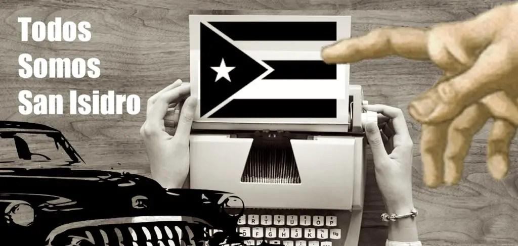 concurso Cuba