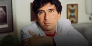 Reinaldo Arenas, el escritor que se vengó del castrismo