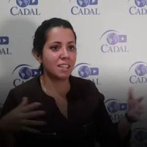 Cómo ser periodista independiente en Cuba y no morir en el intento