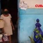 Crisis en Cuba, cartomancia, cartomántica, Cuba, Silvia, cartas, cubanos