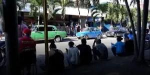 Con dólares o sin ellos, en Cuba hay miseria para todos