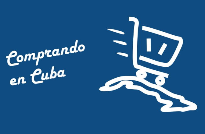 """Aplicación para gestionar compras en """"TuEnvio"""" deja de ser gratuita"""