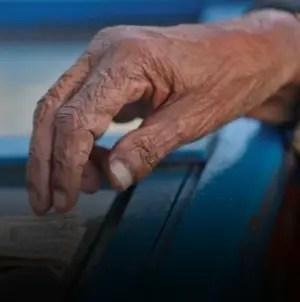 Ordenamiento monetario en Cuba: las trampas de la ley