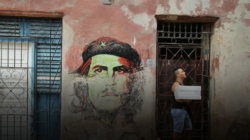 ¿Se avizora el fin del régimen castrista?
