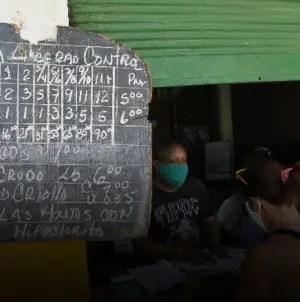 Ordenamiento y precios en Cuba: ¿Quién estafa a quién?