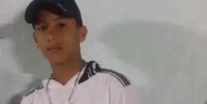Aparece muerto en Granma niño cubano desaparecido hace una semana