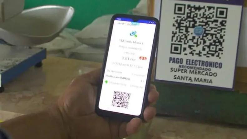 Habilitan pago online de la canasta básica en bodegas de La Habana