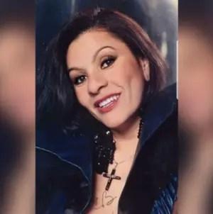 Muere la reconocida cantante cubana Farah María