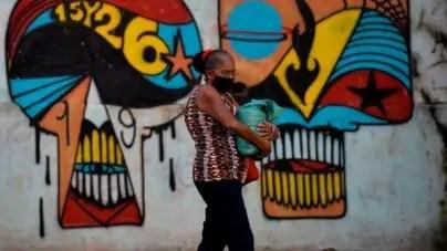 Economía cubana: Viene un año duro y desafiante