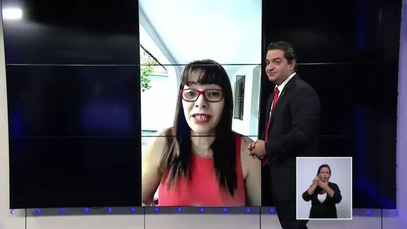 Articulación Plebeya presenta queja por difamación de medios oficiales