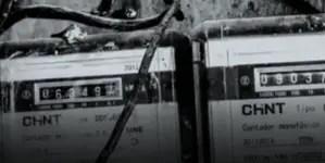 Kilowatts: la aplicación cubana para calcular el consumo eléctrico