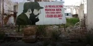 El comunismo, un lenguaje sin libertad ni futuro