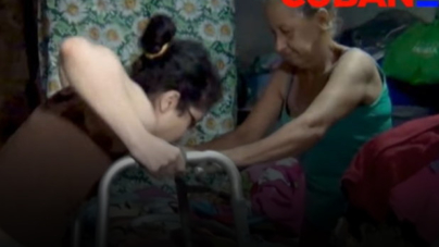 Discapacidad en Venezuela: una sentencia de muerte lenta