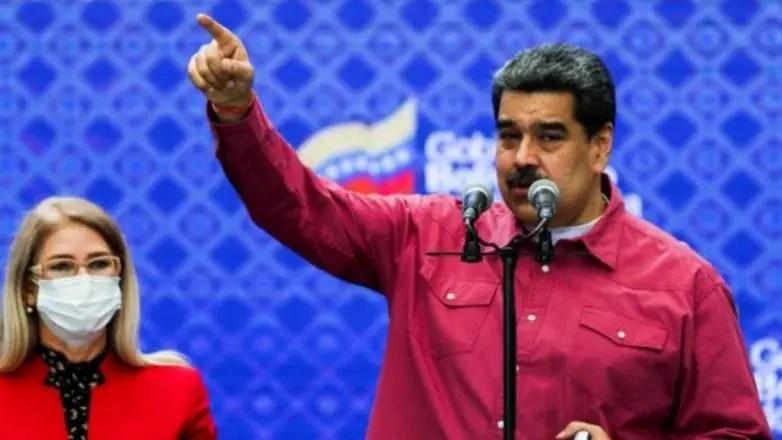 Países de la región rechazan elecciones de este domingo en Venezuela