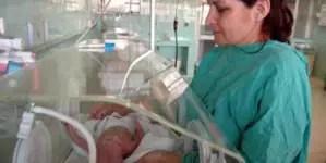 Mueren dos bebés en La Habana sin que el gobierno de explicaciones