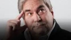 Muere en Miami el humorista cubano Eddy Calderón