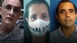 2020: Otro año de represión contra los reporteros de CubaNet